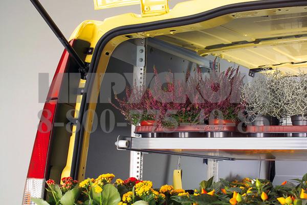 Перевозка грузов лучшая доставка цветов подарок женщине на 30